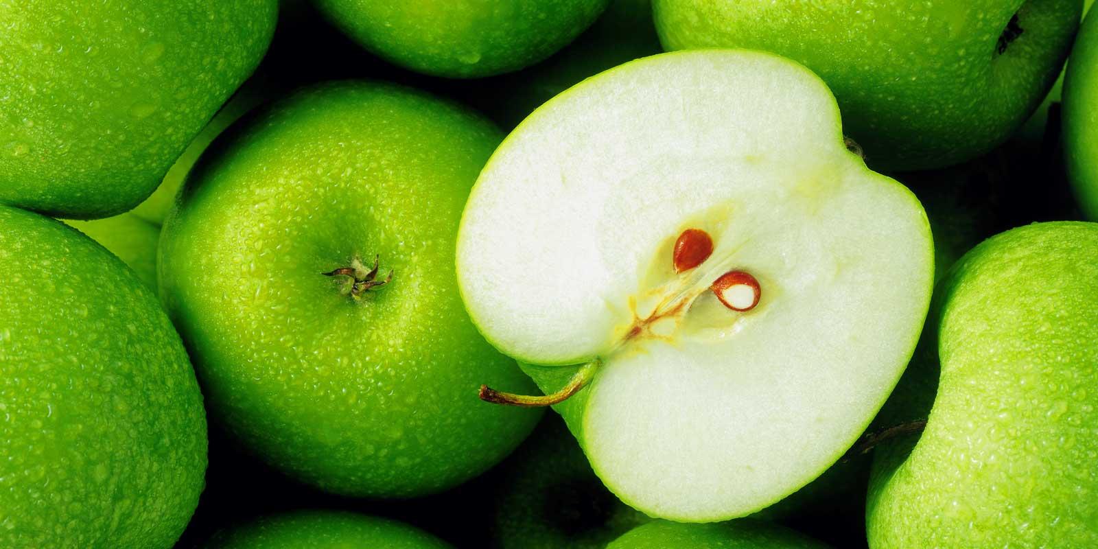 Früchte & Pürees & Fruchtprodukte Pürees, Coulies, Sorbets, Fruchtkonserven, Trockenfrüchte, Marmeladen, Konfitüren, Fruchtsäfte können Sie hier kaufen.