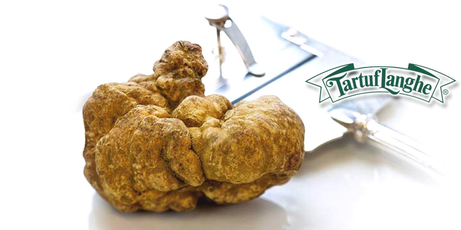 Produkte von Tartuflanghe Seit 1968 produziert und vertreibt Tartuflanghe Trüffel- und Trüffelprodukte. Sie zeichnen sich durch eine hohe Geschmacks- und Fertigungsqualität aus.