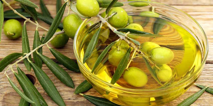 Olivenöl aus Italien - Aromatisierte Olivenöle - Native Olivenöle - Öle aus Abruzzen - Öle aus Apulien - Öle aus der Toscana - Öle aus Ligurien - Öle aus Sizilien